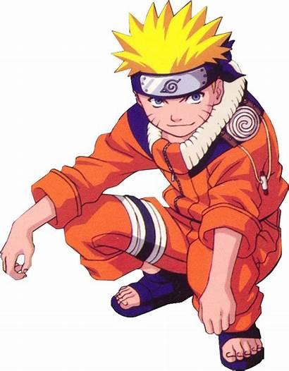 Naruto Render Renders