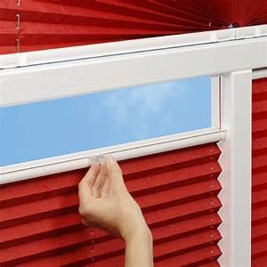 Sichtschutz Fenster Innen : erm glichen sichtschutz rollos und plissee auch einen effizienten sonnenschutz sonnenschutz ~ Sanjose-hotels-ca.com Haus und Dekorationen