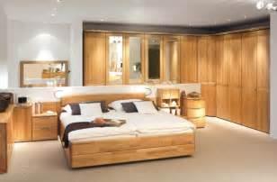coole schlafzimmer 32 neue vorschläge für schlafzimmer deko