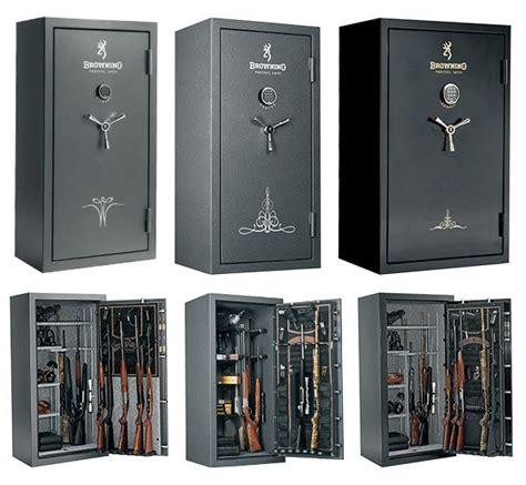 Cabelas Gun Cabinet by 17 Best Images About Cabelas Wishlist On Hunt