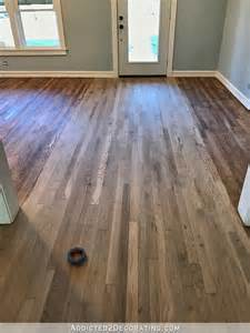 Best Way Dust Hardwood Floors