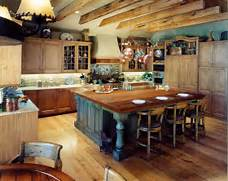 Kitchen Awesome Kitchen Island Rustic Combined With Classic Styled 125 Awesome Kitchen Island Design Ideas DigsDigs Rustic Nuanced Traditional Kitchen That Completed With Kitchen Island 64 Unique Kitchen Island Designs DigsDigs