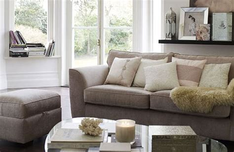 living room furniture ideas for small spaces cottage style furniture cheap cottage style sofas