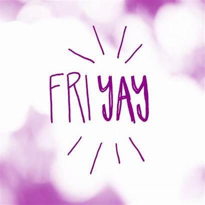 Friday Myniceprofile