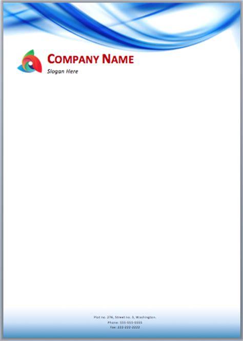 letterheads scranton printing company spc