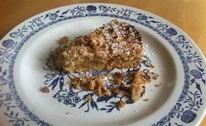 Rezept Rhabarber Crumble : rhabarber crumble ~ Lizthompson.info Haus und Dekorationen