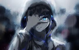 anime wallpapers  macbook pro