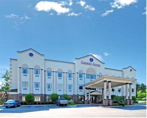 comfort suites charleston sc comfort suites summerville summerville charleston area