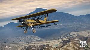 GRAND THEFT AUTO 5 Images. GTA V Will Be Released on Xbox ...