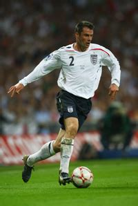 THE VOTE Is Jamie Carragher right to refuse England? | Who ...