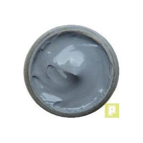 cirage canapé cuir cirage pour cuir crème recolorante gris famaco