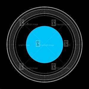 Uranus Rings Diagram Jpg