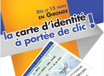 sous préfecture d 39 antony 92 plan d 39 accès bonnetan fr carte identité