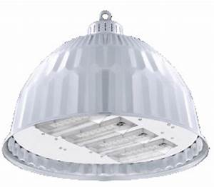 Lampu Highbay Led Nikkon K14101 Series