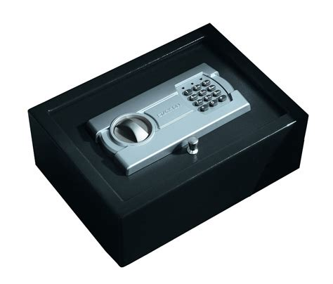 stack on drawer safe with electronic lock best gun safes reviews in 2018 gun safe buyer s guide