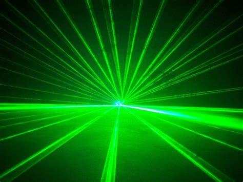 laser show swiss products discolys laser som beveger seg til musikken frakt kun 149kr multisupply no