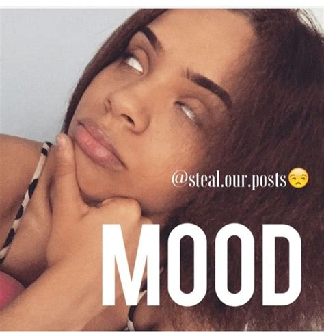 Mood Memes - crying mood meme pictures to pin on pinterest pinsdaddy