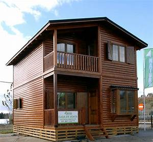 Holzhaus 100 Qm : holzhaus natura verde 100 casas natura holzhaus ~ Sanjose-hotels-ca.com Haus und Dekorationen