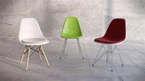 Eames Plastic Side Chair Dsw Stuhl vitra plastic chair buy the vitra dsw eames plastic side chair