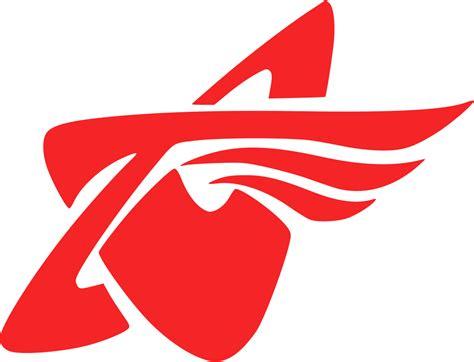Red Star Os Logo.svg