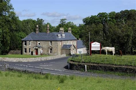 Dumfries House - dumfries house lodge updated 2019 prices guesthouse