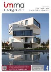 Immobilien Magazin Bundesgartenschau 2015 in Landau