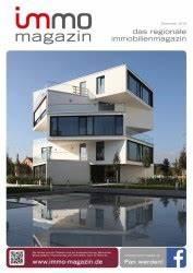 Immobilien magazin bundesgartenschau 2015 in landau for Markise balkon mit cole and son tapete kaufen
