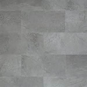 gray kitchen backsplash get 20 luxury vinyl tile ideas on without signing up vinyl tiles diy kitchen