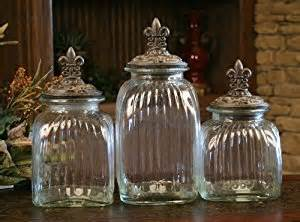 clear glass kitchen canister sets currently unavailable we don t when or if this item will
