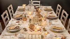 Deco Noel Foir Fouille : decoration de noel pour table pas cher ~ Zukunftsfamilie.com Idées de Décoration