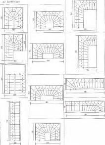 treppen einfamilienhaus die 25 besten ideen zu grundrisse auf haus pläne haus grundrisse und hauspläne