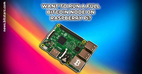 Navigate to the mynode website link. How to Run a Full Bitcoin Node on a Raspberry Pi - Bitstarz News