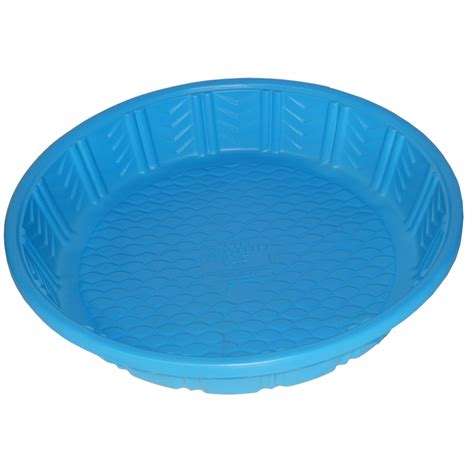 Hard Plastic Kid Pool  Wwwimgkid  The Image Kid Has It