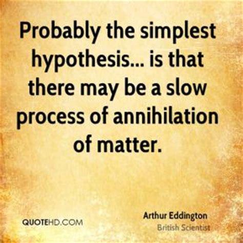 patton oswalt annihilation quotes annihilation quotes image quotes at hippoquotes