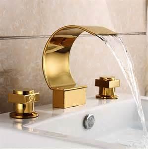 armatur badezimmer badezimmer armatur raum und möbeldesign inspiration