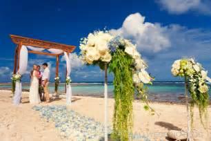 wedding in bali bali wedding where to start