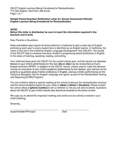 occ bank examiner cover letter