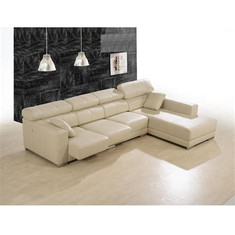 10 Best Ideas Vancouver Bc Canada Sectional Sofas