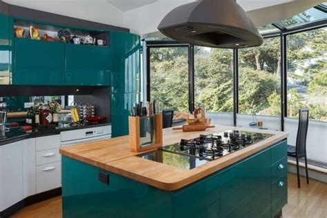 17 Best images about Kitchen Colours on Pinterest   Grey