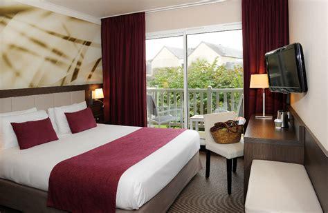 hotel avec chambre davaus bureau pour chambre hotel avec des idées