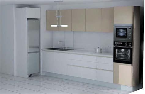 joue meuble cuisine décoration joue meuble cuisine versailles 2927