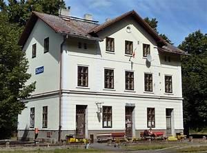 Budova budovy
