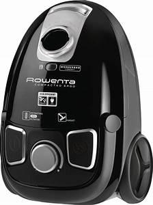 Staubsauger 2000 Watt Test : rowenta ro5265 staubsauger 2000 watt hepa filter ~ Michelbontemps.com Haus und Dekorationen