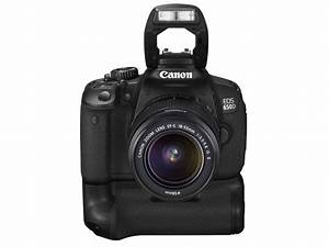 Canon 650 D : canon announce new 650d and lenses the orms photographic blog ~ Buech-reservation.com Haus und Dekorationen