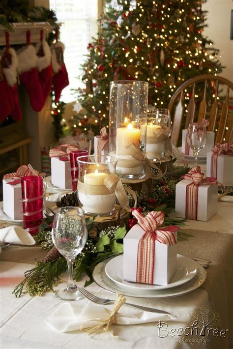 40 Christmas Table Decors Ideas To Inspire Your Pinterest. Ex Display Christmas Shop Decorations. Unusual Outdoor Christmas Decorations Uk. Outdoor Christmas Decorations Light Up. Ideas For Natural Christmas Decorations. Front Door Christmas Decorations Photos. Christmas Lights Decorations Sydney. Decorating Christmas Tree Ideas 2012. Personalized Christmas Ornaments Clay