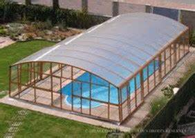 Fabriquer Un Abri De Piscine : abri piscine vente abris piscine en ligne prix ~ Zukunftsfamilie.com Idées de Décoration