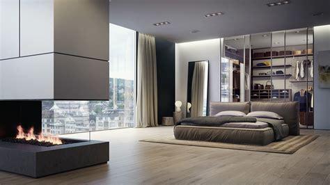moderne schlafzimmer ideen moderne schlafzimmer ideen stilvoll mit designer flair
