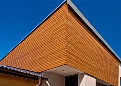 Holzfassade Lange Lebensdauer by Fassaden Und Terrassen Gollubits Holzbau Zimmerei
