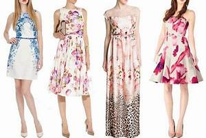 all day wedding guest dresses With day wedding guest dresses