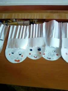 community helper crafts crafts  worksheets  preschooltoddler  kindergarten